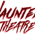 Haunted Theatre Cast Call